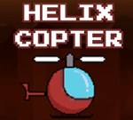 Helixcopter