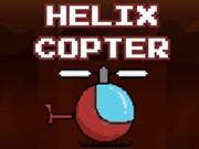 Helixcopter