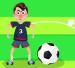 Nutmeg Football
