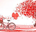 Valentines Puzzle Challenge