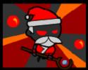 Ultimate Santa Battle