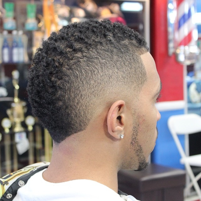 Best 60 Cool Hairstyles And Haircuts For Boys And Men