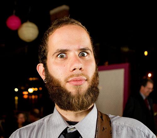 Goatee Beard Pictures Best Goatee Beard Styles For All