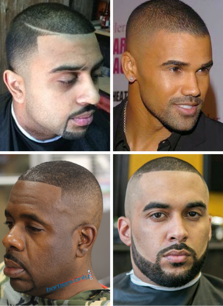 Taper Vs Fade What Is The Difference Between Tapered And