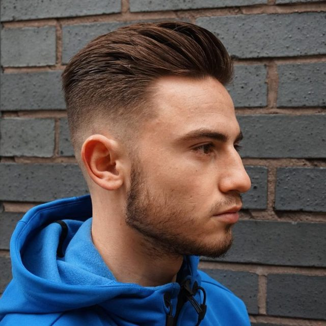 college hairstyles : simple and easy hairstyles for 16 to 21