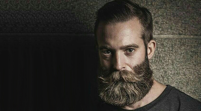 Facial Hair Best 20 Hairstyles For Men With Beard In