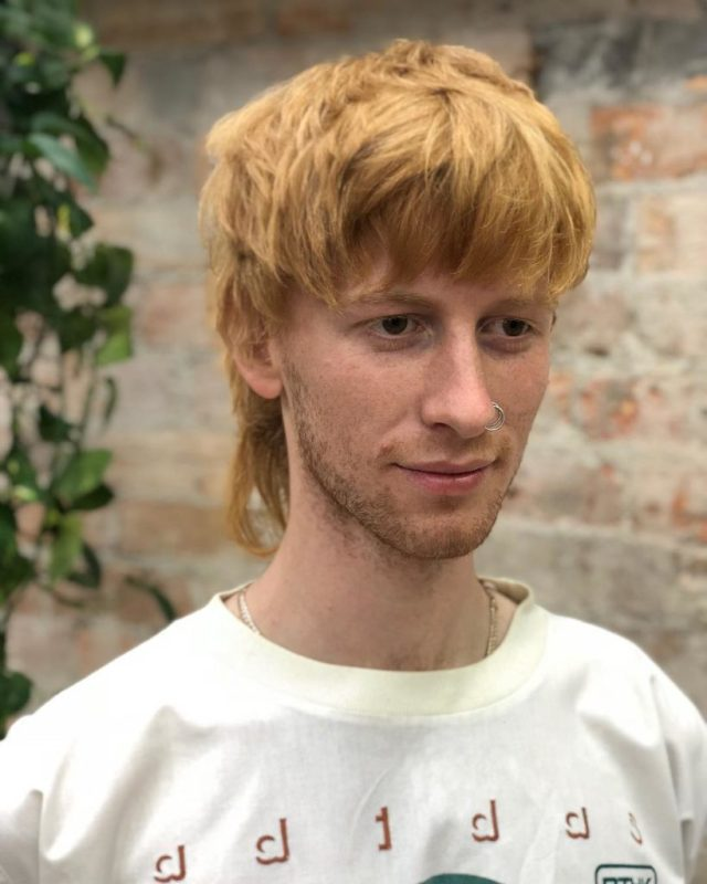 20 worst (ugly)men haircuts of all time - terrible styles to