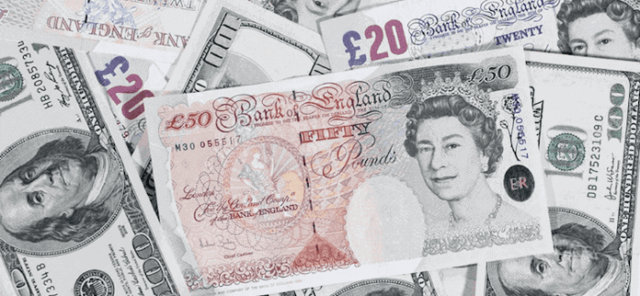 Is Forex Trading Legal in the UK?