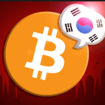 South Korea to Tax Cryptocurrency Transactions in 2020