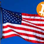 US Intelligence Warns Of Cryptocurrency Threat