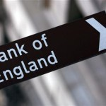Will the Bank of England Cut Interest Rates This Month?
