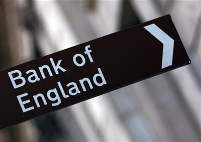 How Will the BOE Rate Cut Impact GBPUSD?
