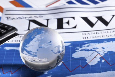 Forex Weekly Fundamental Forecast - Can Strong NFP Push USD Higher?