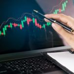 Can you find valid price patterns? Technical analysis for beginners