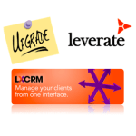 Leverate upgrades LXCRM with new features
