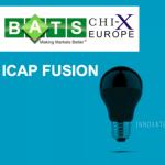 BATS launch new services through ICAP