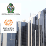 Central Bank of Nigeria adopts Thomson Reuters Market Tracker