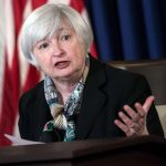 Another big day for the US as Yellen speaks