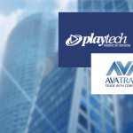 Breaking: Playtech acquires AvaTrade