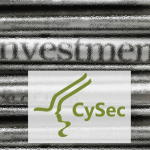 CySEC updates rules on investment firms