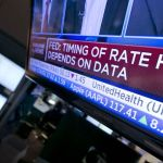 FOMC minutes details show Feds reluctant to raise rates