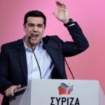 Greece PM Alexis Tsipras resigns!