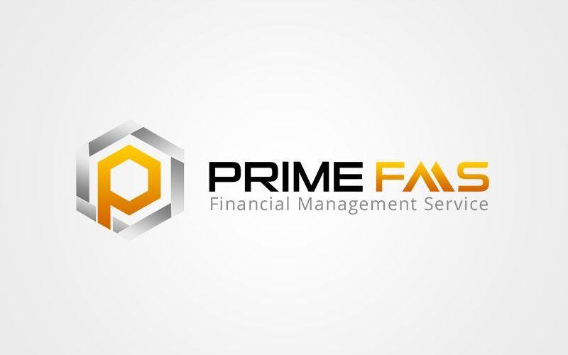 Prime FMS | Forex Magnates