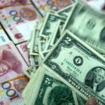 Yuan devaluation affects Fed rate hikes