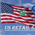 BNPP, Citi: US Retail Sales projections