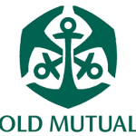 Old Mutual creates new investment division