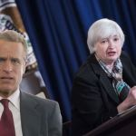 World Central Bankers ready for US rate hikes