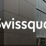 Swissquote Partners With Tesla to Launch Car Leasing