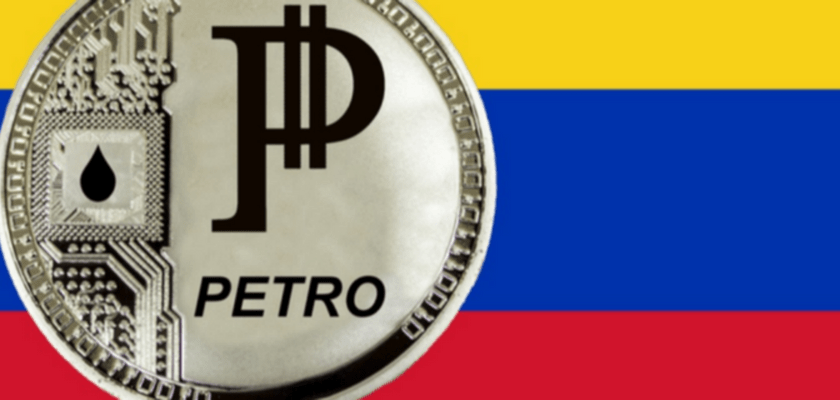 Petro to Enter OPEC as Unit of Oil