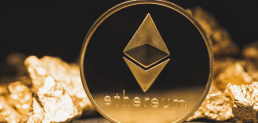 ETHUSD Analysis: Ethereum Price Might Face Trouble Below $170 Support
