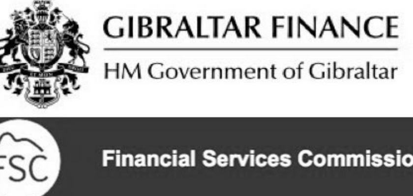 Gibraltar Financial Services Commission (GFSC) Issues Licence to Its Blockchain Exchange (GBX)