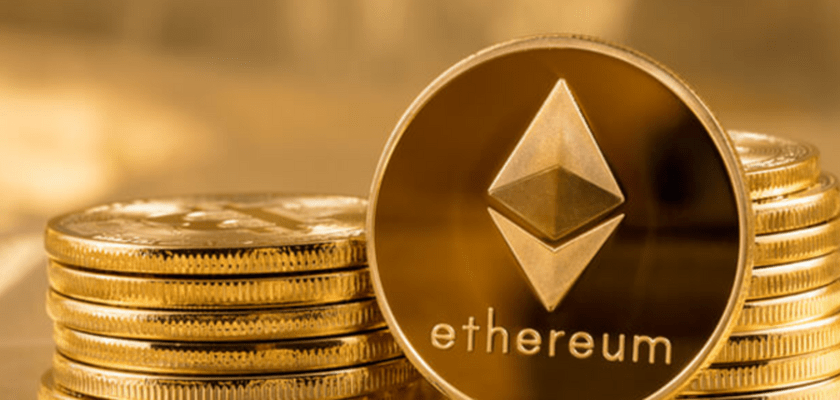 Ethereum Attempts Recovery Above $100: Will ETHUSD Succeed?