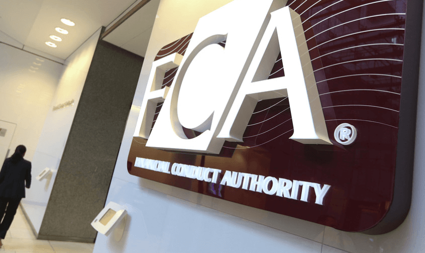How to spot a scam? FCA reports common investment fraud schemes