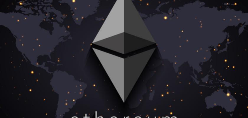 Ethereum Price Turns Bullish Above $100, Next Target $115?