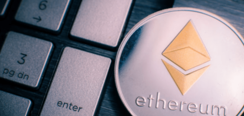Ethereum Hard Fork and Its Effect on Price
