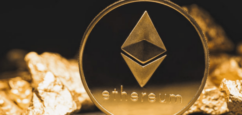 Facebook, Apple, and Tesla Stocks Are Now Traded on Ethereum