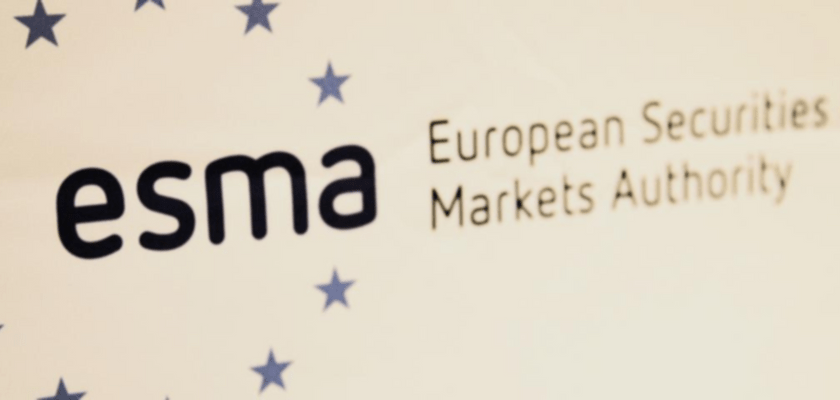 ESMA Issues New Recommendations On Digital Assets