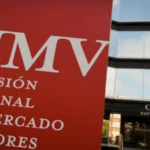 CNMV Issues Warning on 23 New Spanish Forex Scammers