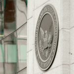 SEC Deputy Director and Deputy Chief Economist leaves