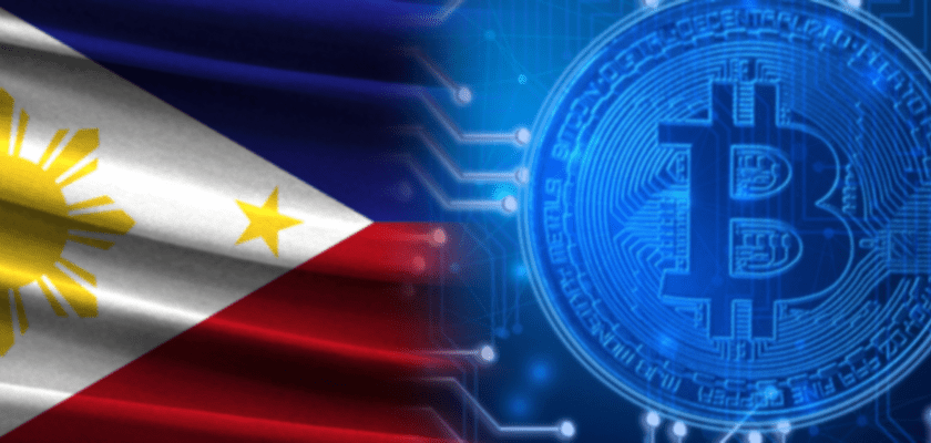 New Cryptocurrency Regulations Effective in Philippines Now