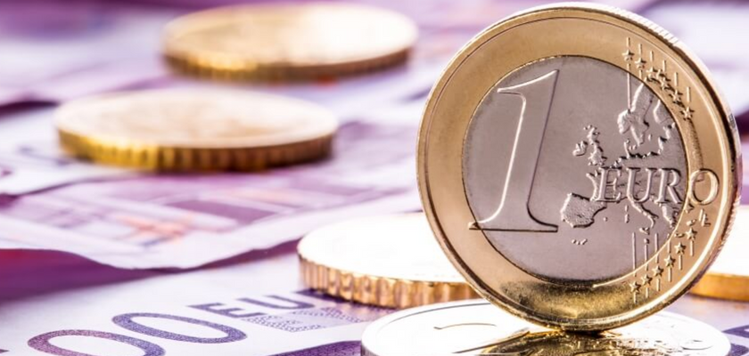 Euro Recovers Above 1.1300