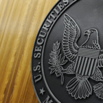 SEC Overstock ICO investigation is dormant says CEO