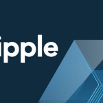 Analysis: Ripple price might accelerate above $0.34 resistance