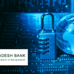 Bangladesh Bank SWIFT meeting to regain $81 mln