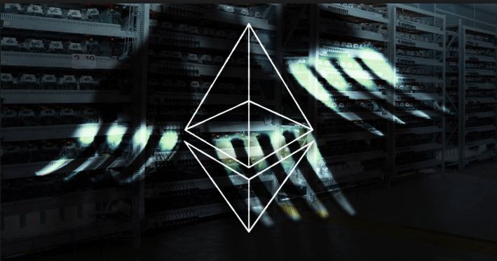When is the Ethereum Constantinople Hard Fork?