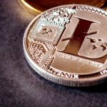 Litecoin price resumes downward trend below $125